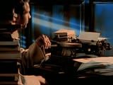 Gary Moore Still Got The Blues (HD)