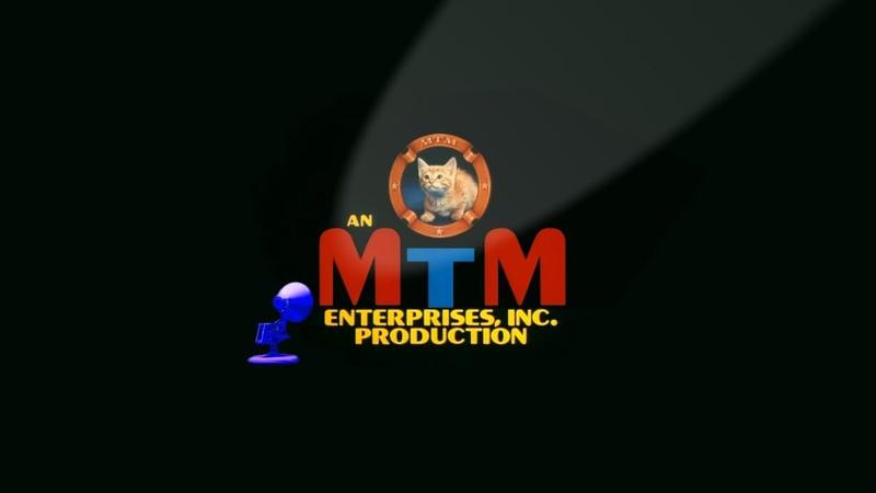 1417-MTM Enterprises Spoof Pixar Lamps Luxo Jr Logo