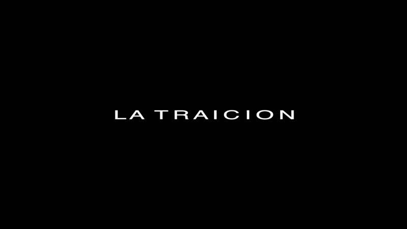 MYM Carnal - La Traicion (Video Oficial)