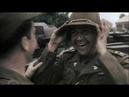 Апокалипсис Вторая мировая война Мир в войне Часть 3