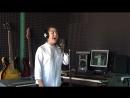 Риана Исрафилова Молодежная вокальная группа КАРАТ - Hello