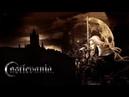 Castlevania №10 Встреча со Смертью и последняя часть Влада