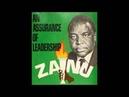 Зимбабве Последствия либерализма Уильям Пирс