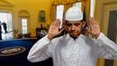 Barack Obama Admits He Is A Muslim