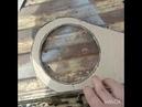 Зил 157 гур гидроусилитель руля насос дозатор гидроруль