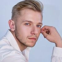 Иван Латушко фото