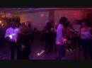 Salsa Bachata SoLeRo Party 23 11 18 Atrium