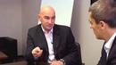 Почему двоечники управляют отличниками и создают успешные бизнесы Радислав Гандапас
