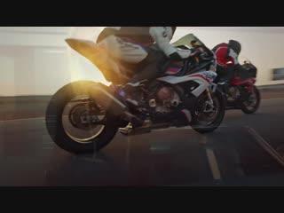 Dawn Prax - Light It Up (German Rudenko Remix) (Video Edit)