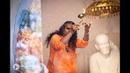 Story of Shirdi Sai Baba told by Swami Vishwananda