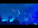 Mike Shinoda - Remember The Name_Good Goodbye_Bleed It Out (Live at Rebel)