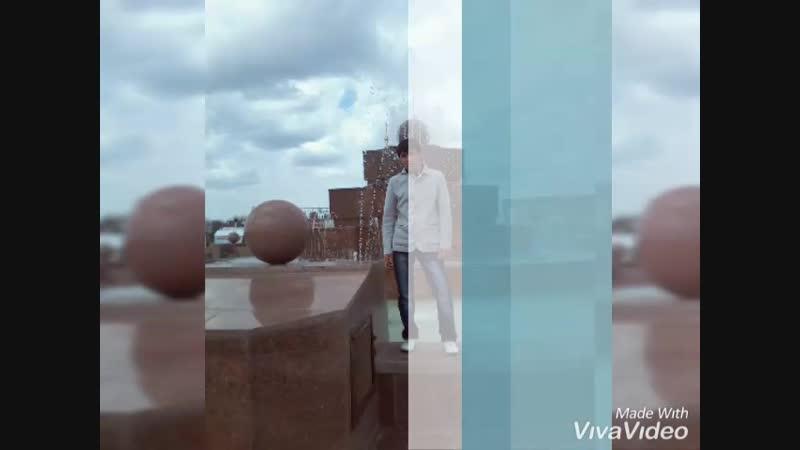 XiaoYing_Video_1550162707882.mp4