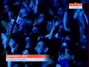 Король и Шут - Хардкор по-русски фестиваль Доброфест, 28 июня 2013 года