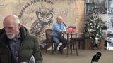 Дмитрий GOBLIN Пучков в Московском Доме Книги 18+