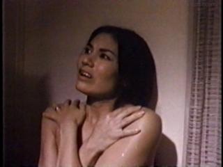 сексуальное насилие(изнасилования,rape) из фильма: Незаконная сила(Outlaw Force) - 1988 год