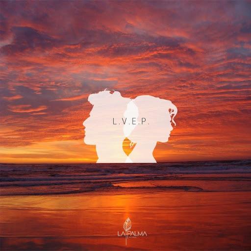 Andy альбом La Vida en Pareja