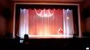Огневушка-поскакушка вариация из балета Каменный цветок
