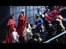 Verdi - Un ballo in Maschera (Gelmetti) [Tutto Verdi]