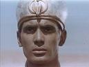 Рамзес Великий история фараона правившего Египтом 64 года