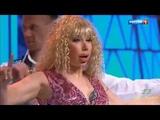 Елена Воробей и Афина