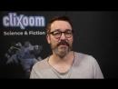 SpaceX Wer fliegt damit als erstes zum Mond Clixoom Science Fiction M6FZ N55 s Gehirnwäsche