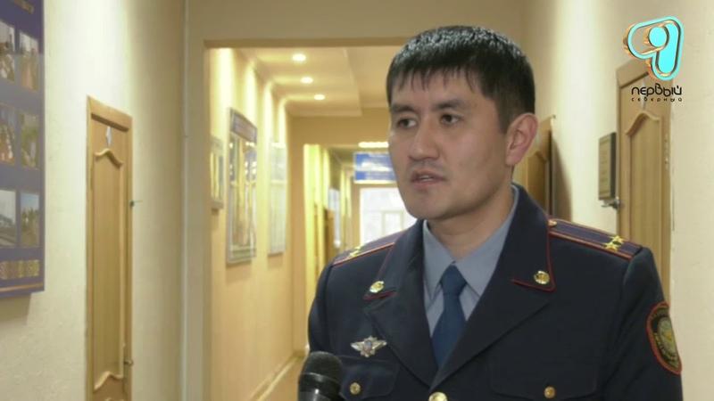 7.12.18 Полицейские задержали закладчика синтетических наркотиков(Т)