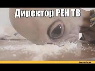 Директор РЕНтв