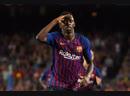 Ousmane Dembélé ● Dribbling Skills