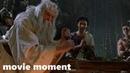 Астерикс и Обеликс против Цезаря (1999) - Приготовление зелья (5/10) | movie moment