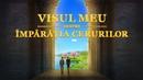 """Cum căutăm Împărăția lui Dumnezeu """"Visul meu despre împărăția cerurilor"""" Trailer film crestin"""