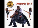 Reel 2 Real - I Like To Move It (2013) Willy William-Moombahton Remix