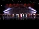 Notre Dame de Paris тур по Азии фрагменты выступлений
