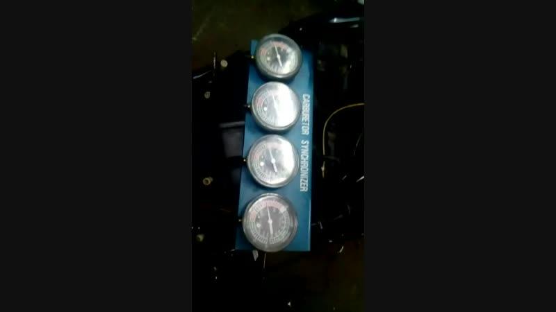 синхронизатор