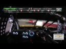 NASCAR Xfinity Series 2018. Round 27. Go Bowling 250. Race Part 1