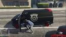 СТРИМ ►ФБР FBI ► ПРЯМОЙ ЭФИР Прохождение Grand Theft Auto V GTA 5 РУССКАЯ ОЗВУЧКА Часть 24