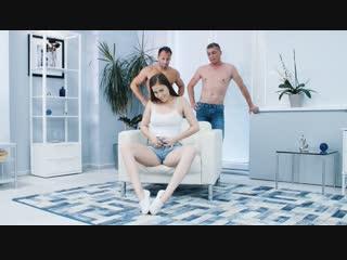 Antonia sainz [pornmir, порно вк, new porn vk, hd 1080, gonzo hardcore anal dp]