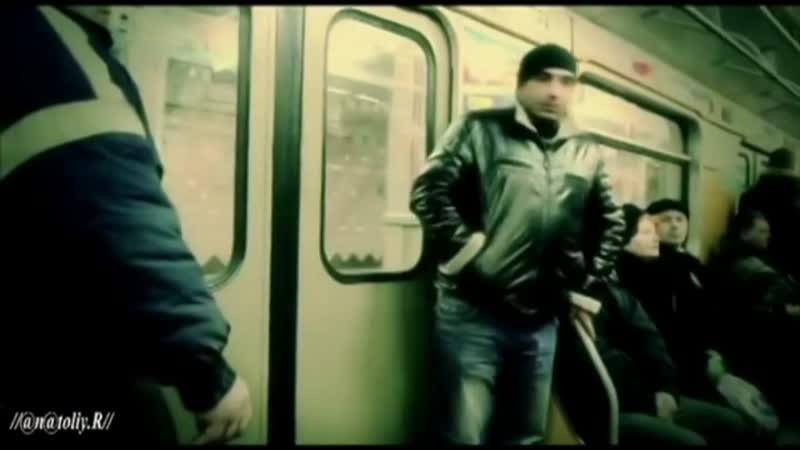 ВИА Весёлые Ребята - В Последний Раз (клип)