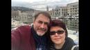 Нейроакустика и БрэйфБизнес Алексей Козинов и Наталья Попович 08 11 18
