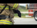 Firefighter Motivation Radioactive