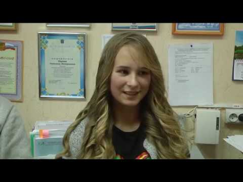 Объектив интервью с участниками всероссийского детского центра Смена