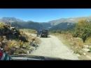 Страна Абхазия.