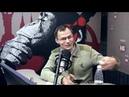 Хто такі технічні кандидати та для чого вони Пояснює Сергій Огородник