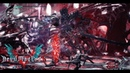 Devil May Cry 5 | Bosses - NEW Gameplay | [SPOILERS] | デビル メイ クライ 5