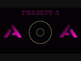 Project Alpha With DJ Epsilon #17