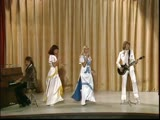 ABBA - S.O.S. 1975 (High Quality)