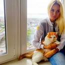 Ксения Сухинова фото #14