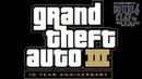 Grand Theft Auto III - Double Clef FM - [PS2]