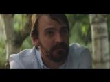 The Cry : Season 1, Episode 2 (BBC One 2018 UK)(ENG)
