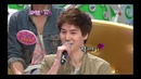 [Flowers] Miss A, Girl's Day, Super Junior, 07, EP03