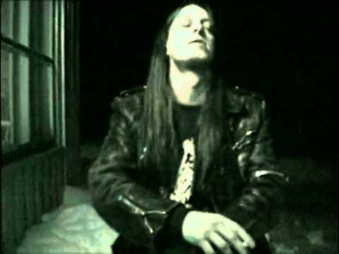 Darkthrone The Interview Chapter 2 A Blaze in the Northern Sky from Preparing for War boxset